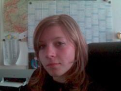 Profilový obrázek Enyy