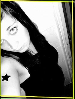 Profilový obrázek Epsy
