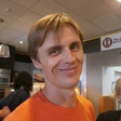 Profilový obrázek Radek Havel