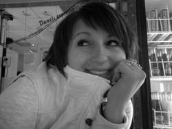 Profilový obrázek Rejže! :)