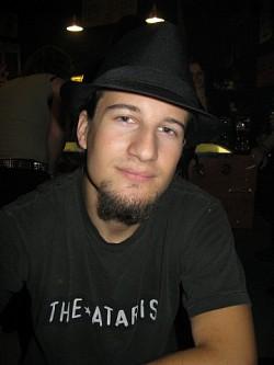 Profilový obrázek Ermore