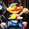Profilový obrázek Ernie