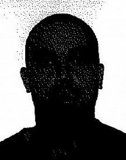 Profilový obrázek Erot
