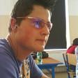 Profilový obrázek eRSo