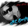 Profilový obrázek ESC-SwiFty