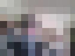 Profilový obrázek estel
