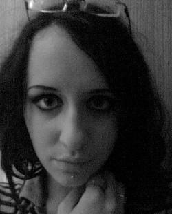 Profilový obrázek Eva Hubková