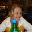 Profilový obrázek Eva Kandusová