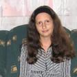 Profilový obrázek Eva Krupová