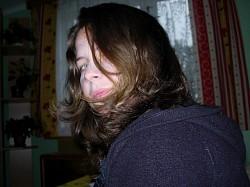 Profilový obrázek EVAMORE