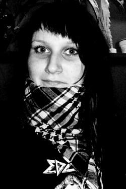 Profilový obrázek Evcaa:)
