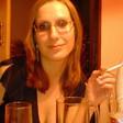 Profilový obrázek Evčule