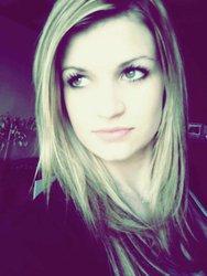 Profilový obrázek Evelinka