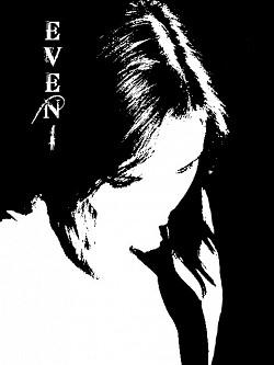 Profilový obrázek Eveni