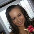 Profilový obrázek EVERLAST-girl