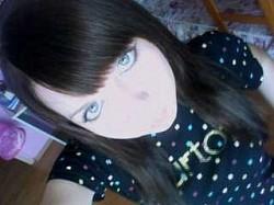 Profilový obrázek evicQa