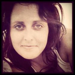 Profilový obrázek Eviii