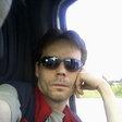 Profilový obrázek evik.michael