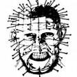 Profilový obrázek evilone