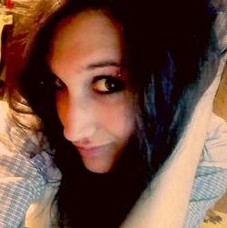 Profilový obrázek EvilQueen666