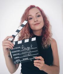 Profilový obrázek Eva Gadhof