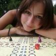 Profilový obrázek Evisek69