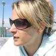 Profilový obrázek Evule07
