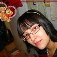 Profilový obrázek evulka88