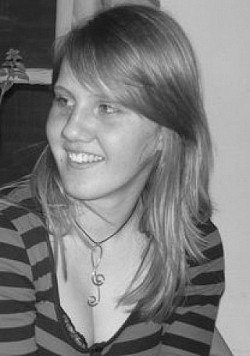 Profilový obrázek evushe