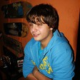 Profilový obrázek Evžužu