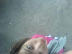Profilový obrázek EwiQ