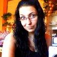 Profilový obrázek _Ewys_
