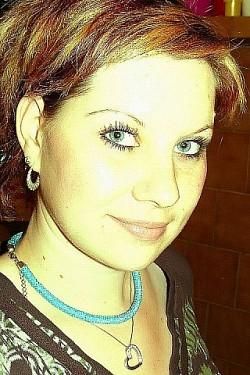 Profilový obrázek Examantha