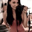 Profilový obrázek >Dani