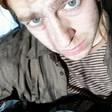 Profilový obrázek Ezequiel