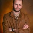 Profilový obrázek Jakub Jiroušek