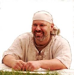 Profilový obrázek JurEs