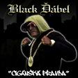 Profilový obrázek blackdabel