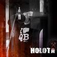 Profilový obrázek Holota