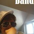 Profilový obrázek b4nd