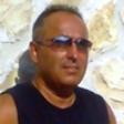 Profilový obrázek Vikr059