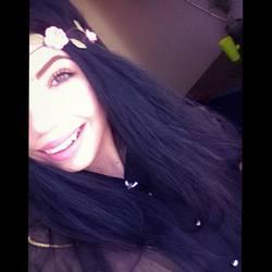 Profilový obrázek Horynová Monika