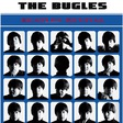 Profilový obrázek Bugles