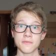Profilový obrázek Tom.