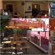 Profilový obrázek caffe bar VeRoNe