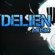 Profilový obrázek Delien