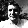 Profilový obrázek Michal Basus