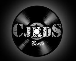 Profilový obrázek CJRDS