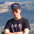 Profilový obrázek gimli489
