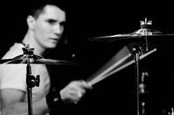 Profilový obrázek Petr Blahuš